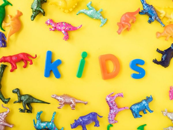 How To Choose The Best Child Care Facility For Your Little One